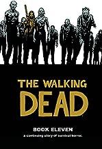 The Walking Dead Book 11 (Walking Dead (12 Stories))
