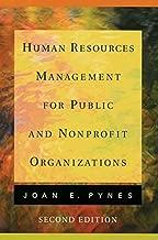 Mejor Public Human Resource Management de 2020 - Mejor valorados y revisados