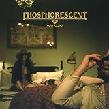 Songtexte von Phosphorescent - Muchacho