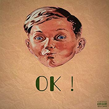 Ok (feat. Yubi)