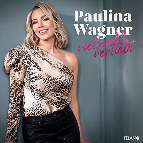 Paulina Wagner