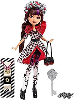 Best ever after high spring unsprung cerise Reviews