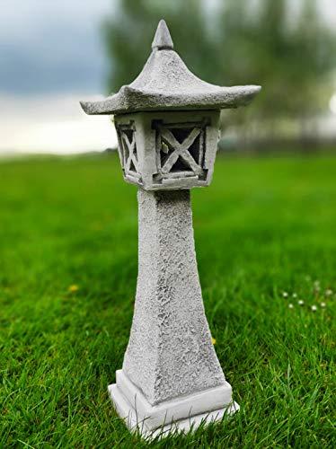 Green Lane Garden Pagoda de Piedra Vintage Mingun Pahtodawgyi မင်းကွန်း ပုထိုး တော် ကြီ