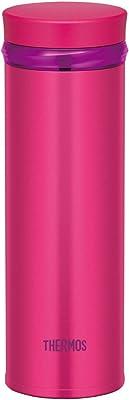 サーモス 水筒 真空断熱ケータイマグ 350ml ラズベリー JNO-351 RBY