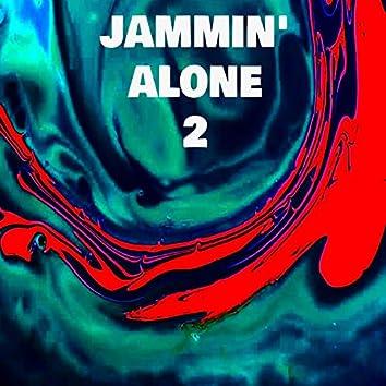 Jammin' Alone 2