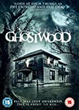 Ghostwood [Import anglais]