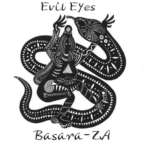 Basara-ZA