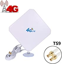 Best mobile signal receiver antenna Reviews