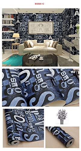 qnmbdgm vaas, bloempot, decoratie voor thuis, handgemaakt, creatief design, hydrocultuur, kleine bloem