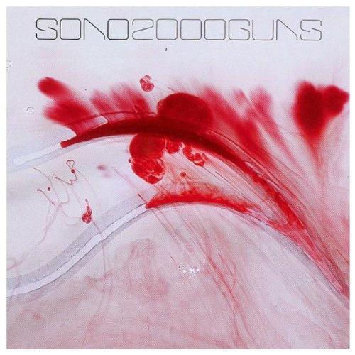 2000 Guns (Nothern Lite Remix (Floor))