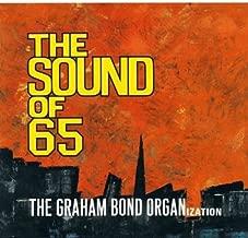 The Sound Of 65 Bonus Tracks