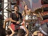 Download Royal Pains Episodes via Amazon Instant Video