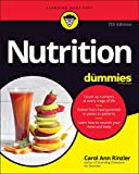 Nutrition Books - Best Reviews Guide