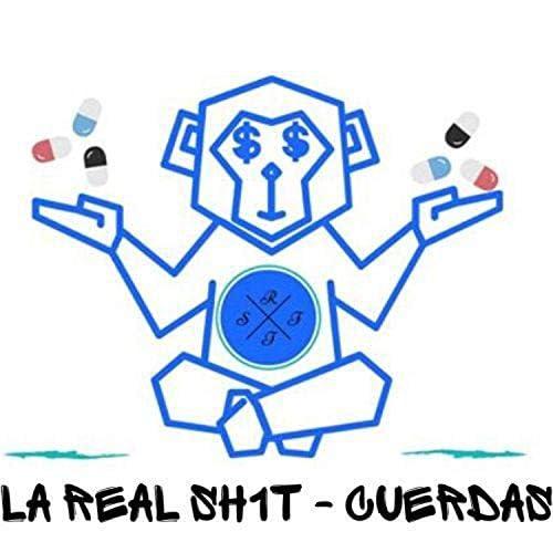 La Real Sh1T