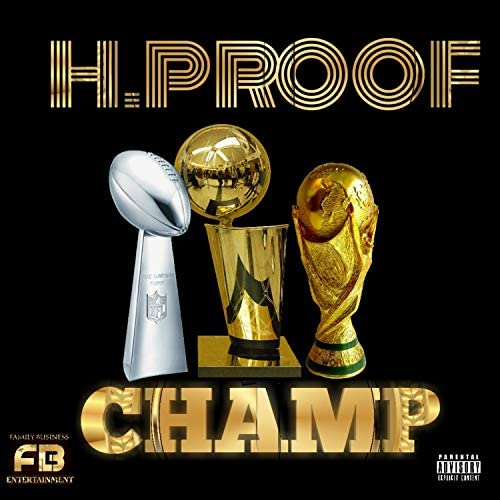 H.Proof