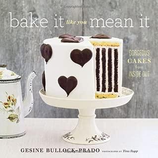 Best cake tin types Reviews