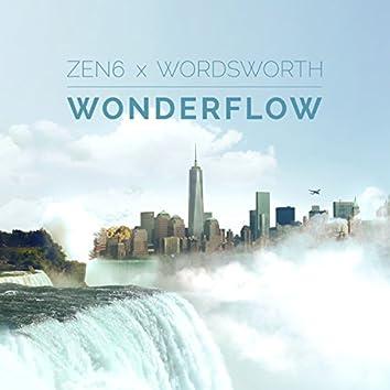 Wonderflow
