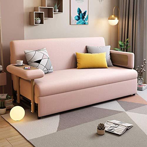 bett in sofa verwandeln