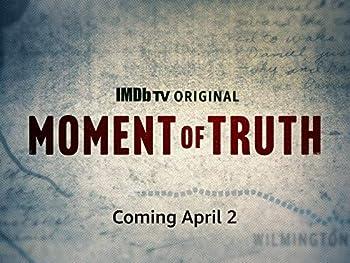 Moment of Truth Season 1 Trailer