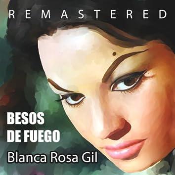 Besos de Fuego (Remastered)