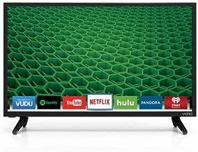 Best vizio 28 inch tv 1080p Reviews