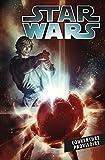 Star Wars Nº03