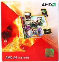 Mejor Amd Apu A4 de 2021 - Mejor valorados y revisados