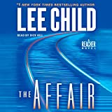 The Affair - A Jack Reacher Novel - Format Téléchargement Audio - 15,26 €