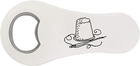 'Thimble & Thread' Bottle Opener Fridge Magnet (BO00028518)