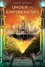 Best under the empyrean sky Reviews