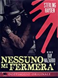 Nessuno Mi Fermerà [Italia] [DVD]
