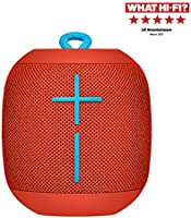 Up to 80% off Speakers
