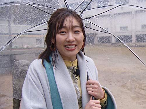 芸人いちの天然男・野性爆弾ロッシーと、アイドルいちの計算女・SKE48須田亜香里が繰り広げる衝撃相席旅