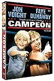 Campeón 1979 DVD The Champ
