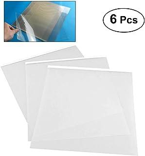 Laser Copieur /&OHP Film transparent couleur /&Mono-ac/étate de 40 feuilles A4