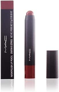 Best mac lip shine Reviews