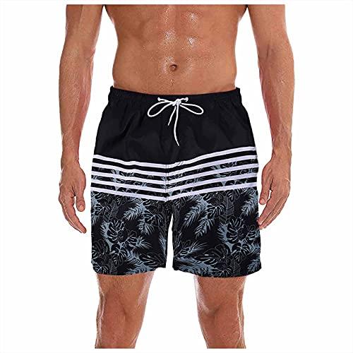 Bermudas Vaqueras Hombre, Bermudas Hombres, Ropa Deportiva De Hombre, Pantalones Vaqueros Cortos Hombre, Ropa...