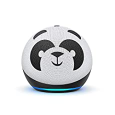 Image of All new Echo Dot 4th Gen. Brand catalog list of Amazon. This item is rated with a 5.0 scores over 5