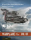 Warplane Plus 01: A-17 1 (Warplane PLUS, 1)