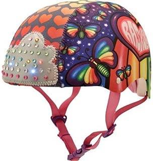 Best rainbow six helmet Reviews