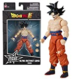 Lobcede.be BANDAI 36770 Dragon Ball Super-Dragonstars 17 cm...