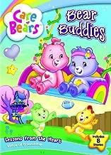 Care Bears - Bear Buddies DVD