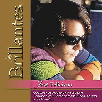 Brillantes - José Feliciano