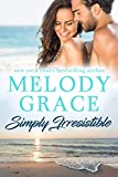 Simply Irresistible (Sweetbriar Cove Book 16)
