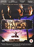 The Haven [Francia] [DVD]