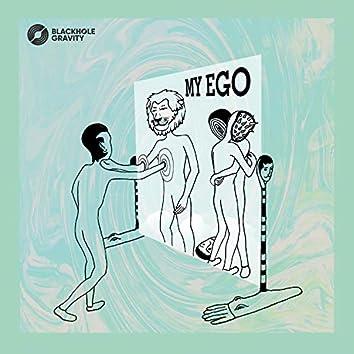 My Ego