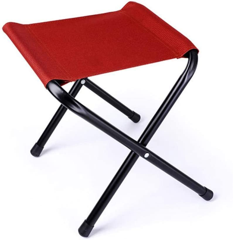 Flowershave357 Outdoor Portable Camping Our shop OFFers the best service Chair Fishing Folding Li Popular overseas