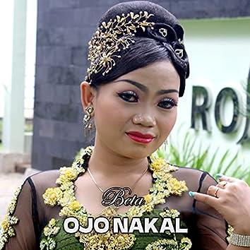 Ojo Nakal
