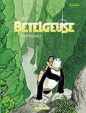 Bételgeuse - Intégrale - Format Kindle - 27,99 €