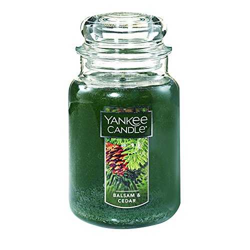 Yankee Candle Holiday Small Jar Trio Gift Set